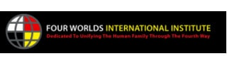 Four Worlds International Institute