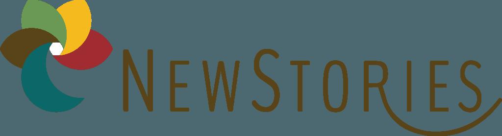 Sponsor: New Stories