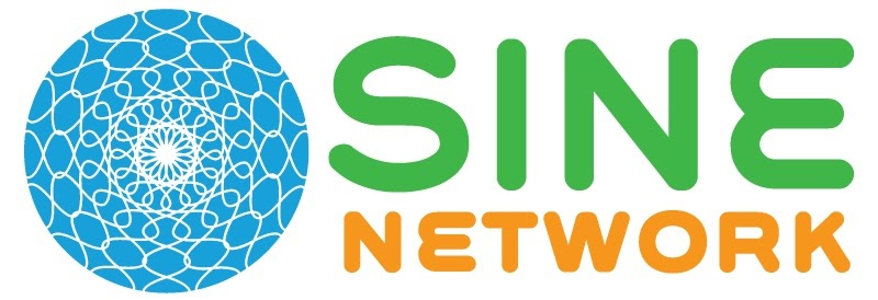 The Sine Network