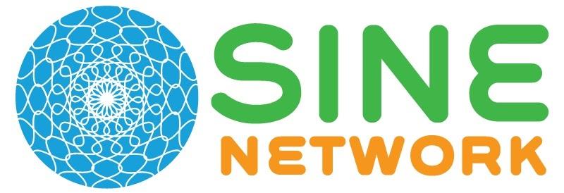 The Sine Network